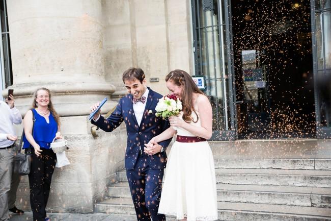 blog-mariage-mixte-franco-syrien-rebecca-loutre-photographe-de-mariage-les-recits-de-becca-17