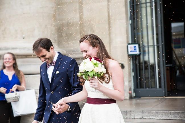 blog-mariage-mixte-franco-syrien-rebecca-loutre-photographe-de-mariage-les-recits-de-becca-18