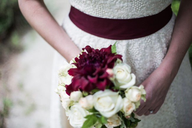 blog-mariage-mixte-franco-syrien-rebecca-loutre-photographe-de-mariage-les-recits-de-becca-28