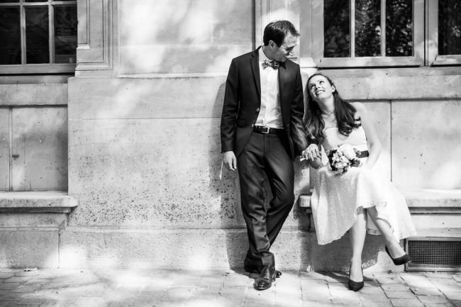 blog-mariage-mixte-franco-syrien-rebecca-loutre-photographe-de-mariage-les-recits-de-becca-30