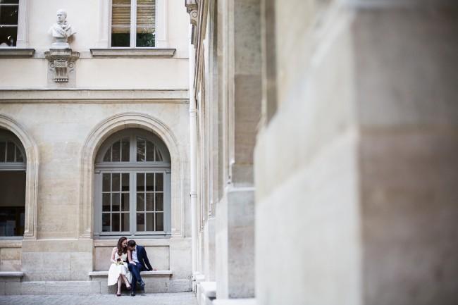 blog-mariage-mixte-franco-syrien-rebecca-loutre-photographe-de-mariage-les-recits-de-becca-32