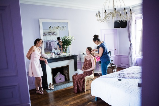 blog-mariage-mixte-franco-syrien-rebecca-loutre-photographe-de-mariage-les-recits-de-becca-47