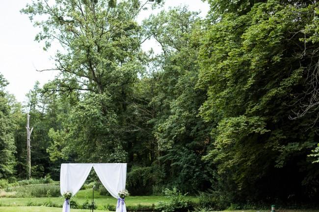blog-mariage-mixte-franco-syrien-rebecca-loutre-photographe-de-mariage-les-recits-de-becca-56
