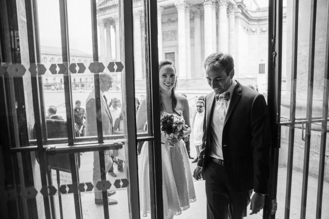 blog-mariage-mixte-franco-syrien-rebecca-loutre-photographe-de-mariage-les-recits-de-becca-6