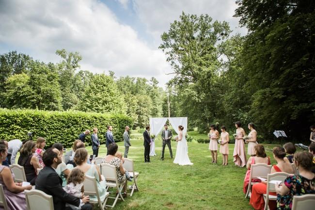 blog-mariage-mixte-franco-syrien-rebecca-loutre-photographe-de-mariage-les-recits-de-becca-60