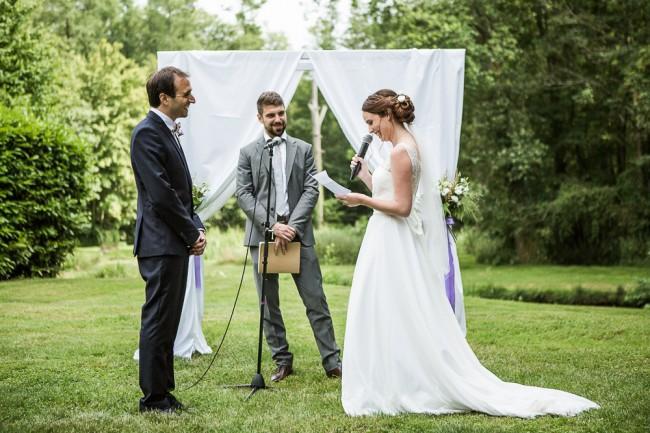blog-mariage-mixte-franco-syrien-rebecca-loutre-photographe-de-mariage-les-recits-de-becca-62