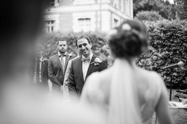 blog-mariage-mixte-franco-syrien-rebecca-loutre-photographe-de-mariage-les-recits-de-becca-63