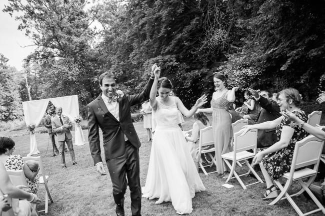 blog-mariage-mixte-franco-syrien-rebecca-loutre-photographe-de-mariage-les-recits-de-becca-70