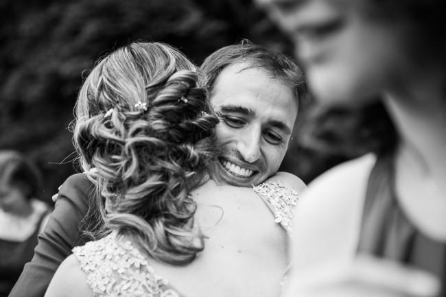 blog-mariage-mixte-franco-syrien-rebecca-loutre-photographe-de-mariage-les-recits-de-becca-72