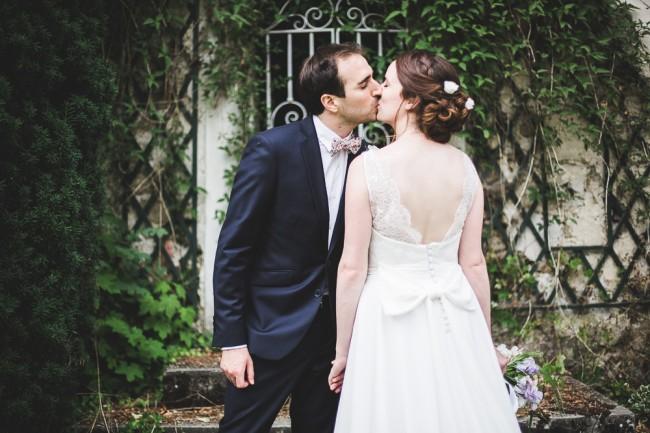 blog-mariage-mixte-franco-syrien-rebecca-loutre-photographe-de-mariage-les-recits-de-becca-78