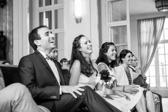 blog-mariage-mixte-franco-syrien-rebecca-loutre-photographe-de-mariage-les-recits-de-becca-8