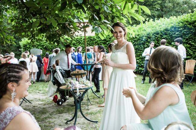 blog-mariage-mixte-franco-syrien-rebecca-loutre-photographe-de-mariage-les-recits-de-becca-88