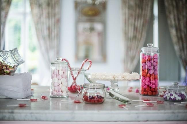 blog-mariage-mixte-franco-syrien-rebecca-loutre-photographe-de-mariage-les-recits-de-becca-95