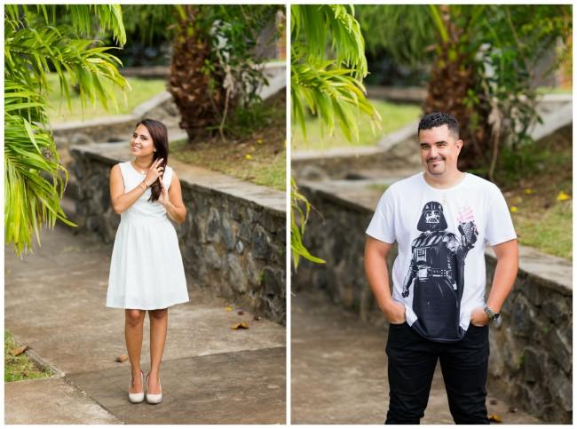 couple-reunionais-blog-mariage