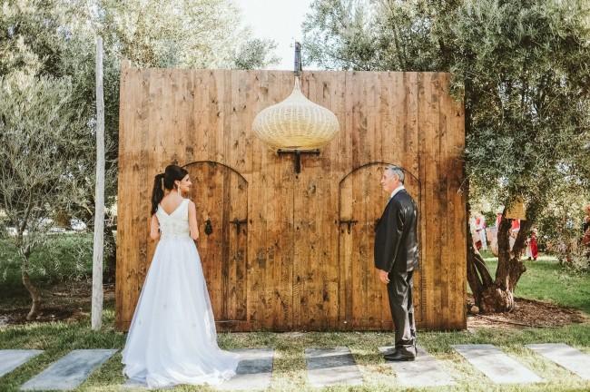 mariage-_marrakech_blog_mariage_wedding-planner-marrakeh-13