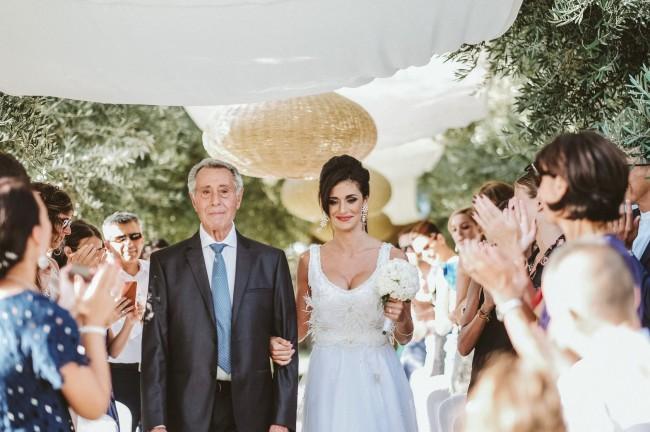 mariage-_marrakech_blog_mariage_wedding-planner-marrakeh-14
