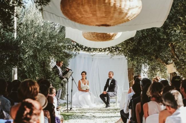 mariage-_marrakech_blog_mariage_wedding-planner-marrakeh-15