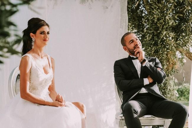 mariage-_marrakech_blog_mariage_wedding-planner-marrakeh-18