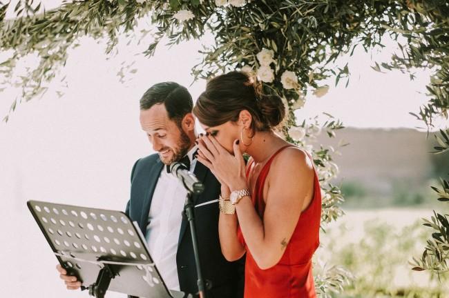 mariage-_marrakech_blog_mariage_wedding-planner-marrakeh-19