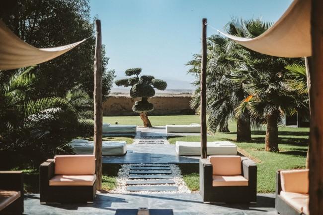 mariage-_marrakech_blog_mariage_wedding-planner-marrakeh-2