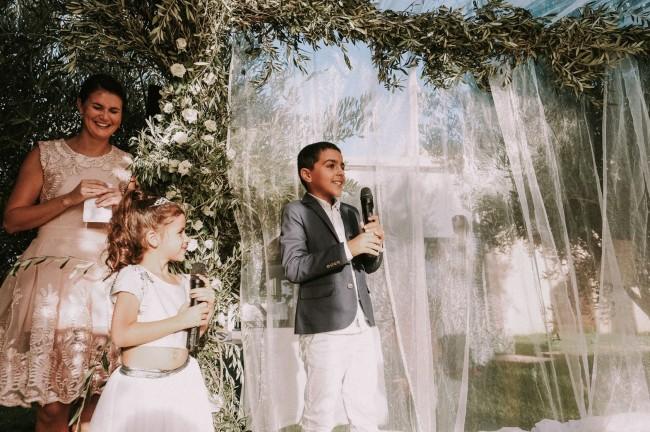 mariage-_marrakech_blog_mariage_wedding-planner-marrakeh-20