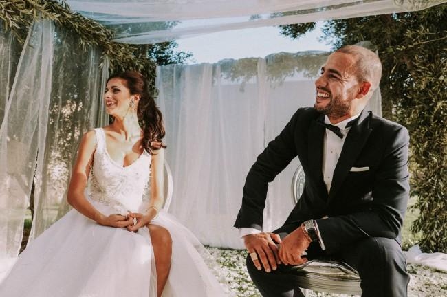 mariage-_marrakech_blog_mariage_wedding-planner-marrakeh-21