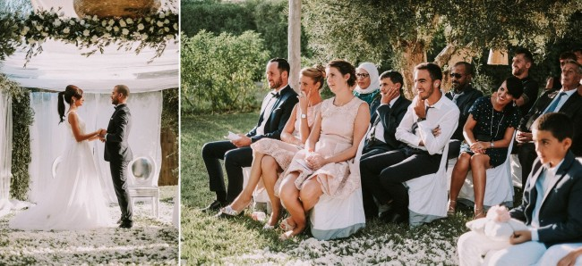 mariage-_marrakech_blog_mariage_wedding-planner-marrakeh-22
