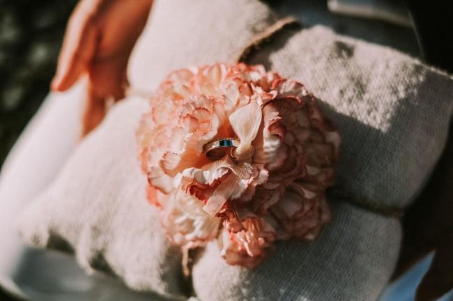 mariage-_marrakech_blog_mariage_wedding-planner-marrakeh-23