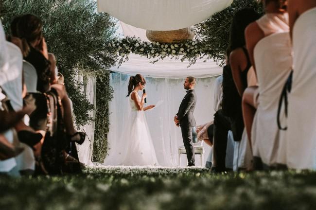 mariage-_marrakech_blog_mariage_wedding-planner-marrakeh-24