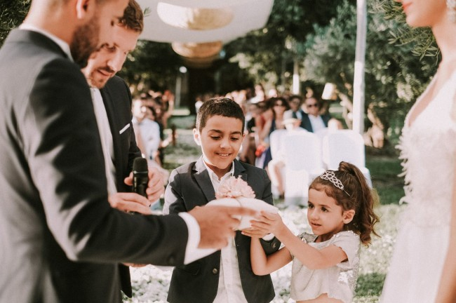 mariage-_marrakech_blog_mariage_wedding-planner-marrakeh-25