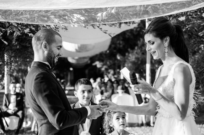mariage-_marrakech_blog_mariage_wedding-planner-marrakeh-26