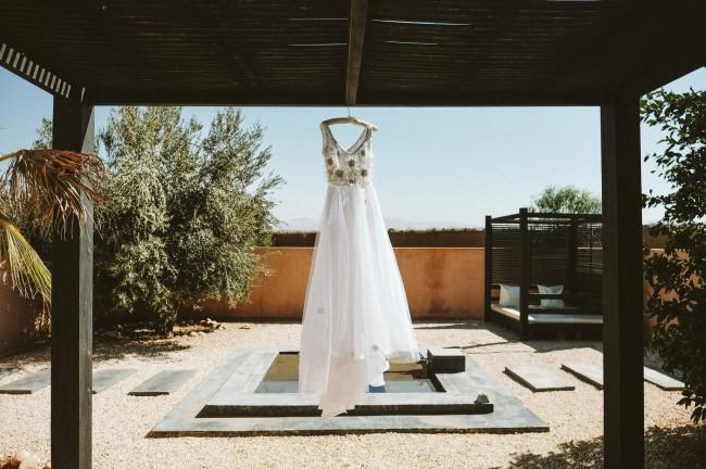 mariage-_marrakech_blog_mariage_wedding-planner-marrakeh-3