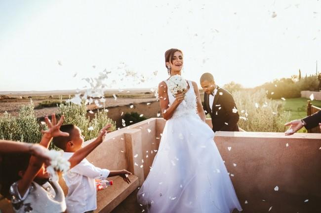 mariage-_marrakech_blog_mariage_wedding-planner-marrakeh-30