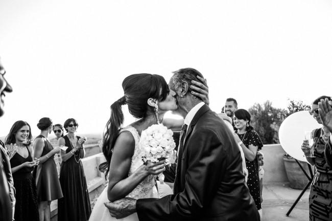 mariage-_marrakech_blog_mariage_wedding-planner-marrakeh-31