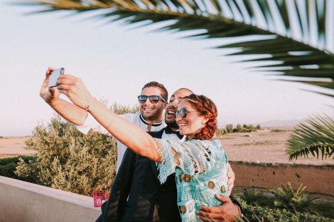 mariage-_marrakech_blog_mariage_wedding-planner-marrakeh-32