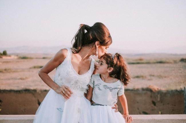 mariage-_marrakech_blog_mariage_wedding-planner-marrakeh-33
