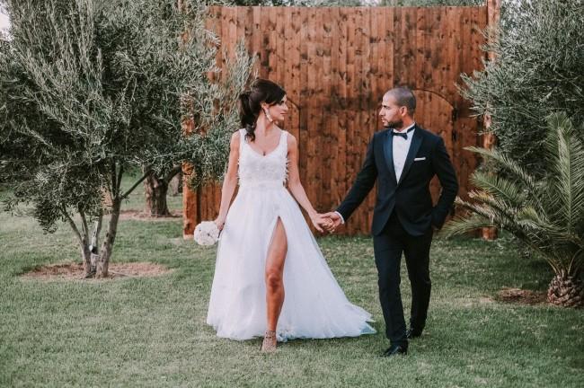 mariage-_marrakech_blog_mariage_wedding-planner-marrakeh-37
