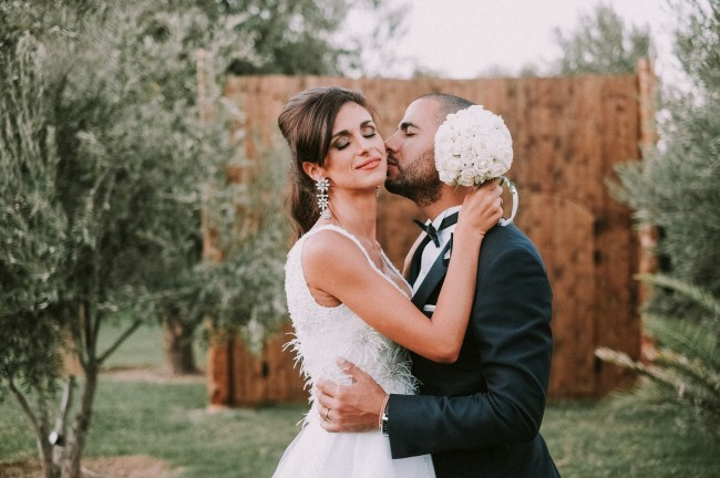 mariage-_marrakech_blog_mariage_wedding-planner-marrakeh-38