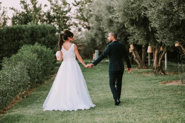 mariage-_marrakech_blog_mariage_wedding-planner-marrakeh-39