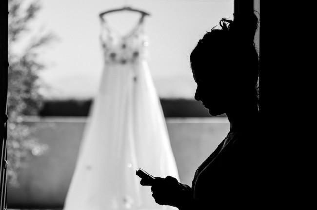 mariage-_marrakech_blog_mariage_wedding-planner-marrakeh-4