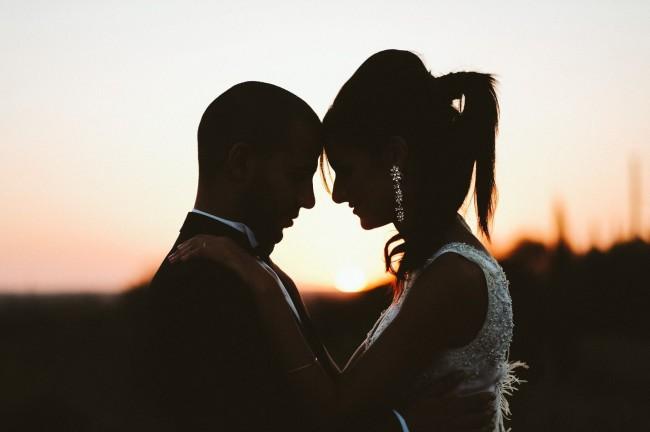 mariage-_marrakech_blog_mariage_wedding-planner-marrakeh-40