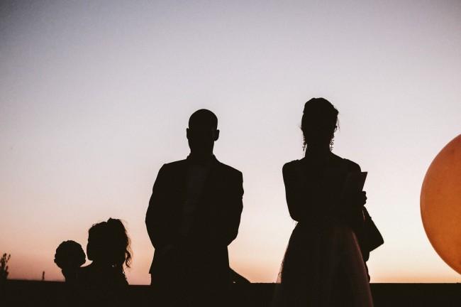 mariage-_marrakech_blog_mariage_wedding-planner-marrakeh-41