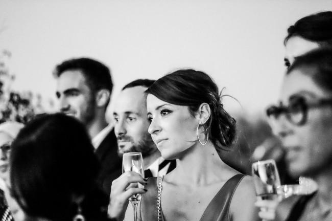 mariage-_marrakech_blog_mariage_wedding-planner-marrakeh-42
