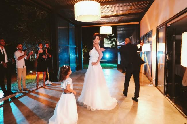 mariage-_marrakech_blog_mariage_wedding-planner-marrakeh-44