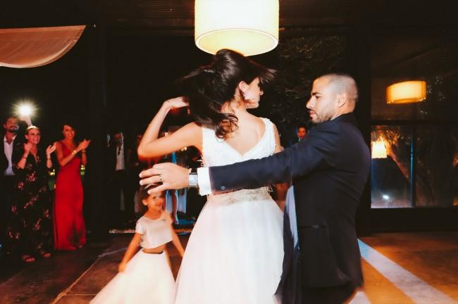 mariage-_marrakech_blog_mariage_wedding-planner-marrakeh-45