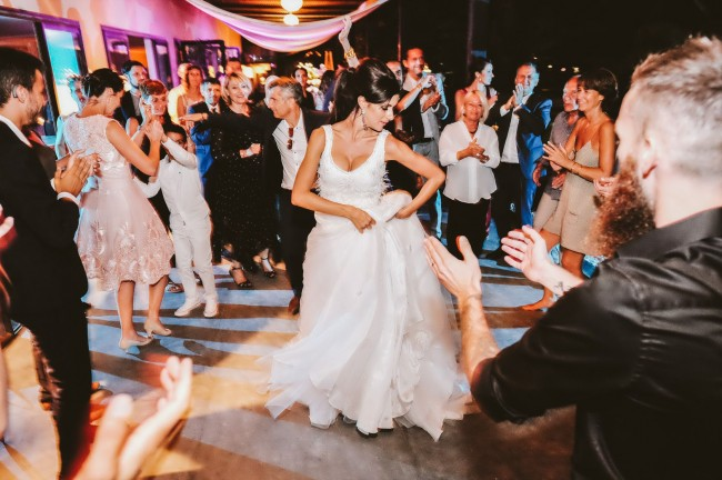 mariage-_marrakech_blog_mariage_wedding-planner-marrakeh-46