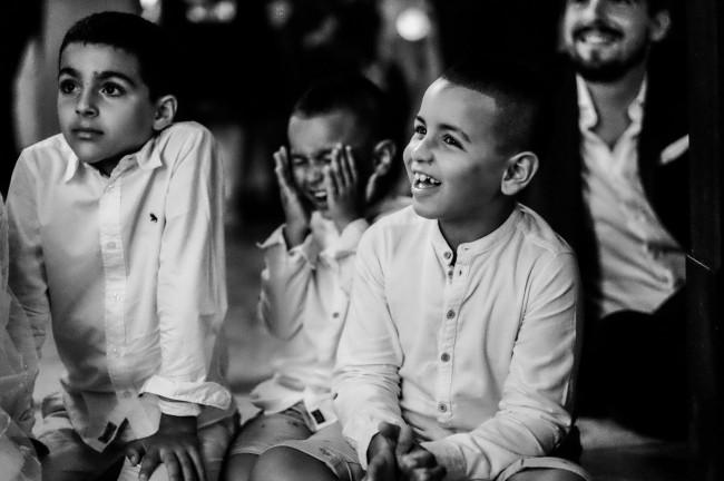 mariage-_marrakech_blog_mariage_wedding-planner-marrakeh-49