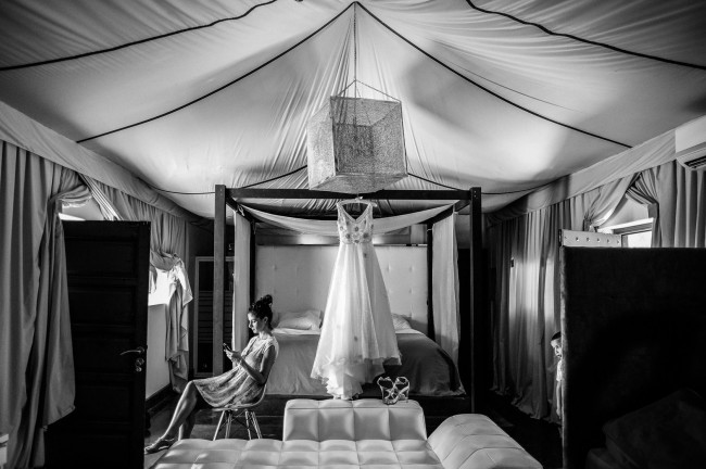 mariage-_marrakech_blog_mariage_wedding-planner-marrakeh-5