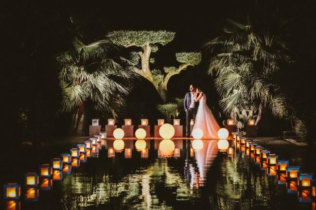 mariage-_marrakech_blog_mariage_wedding-planner-marrakeh-51