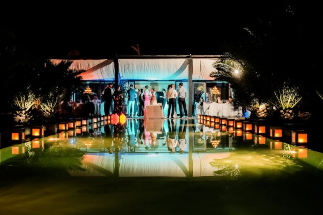 mariage-_marrakech_blog_mariage_wedding-planner-marrakeh-52